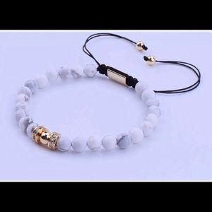 Other - Encourage Bracelet